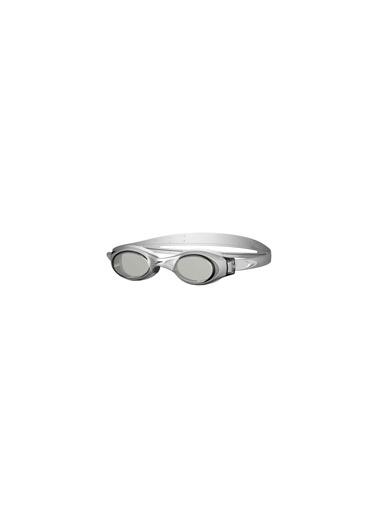Speedo Yüzücü Gözlüğü Renkli